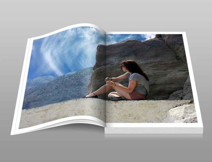 booklet-book-digital-girl-52954.jpeg
