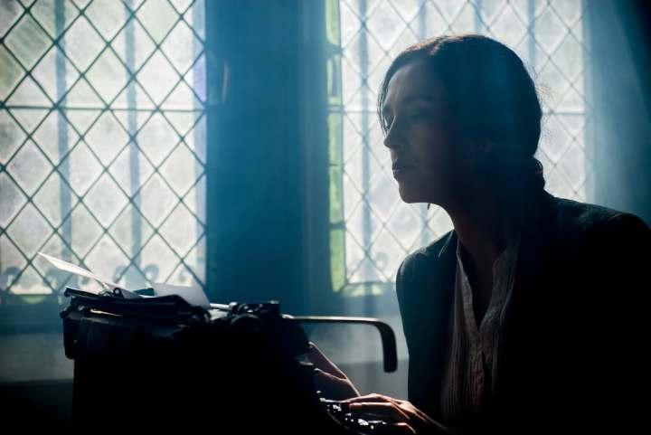 Literary Fiction: To Self-Publish orNot?