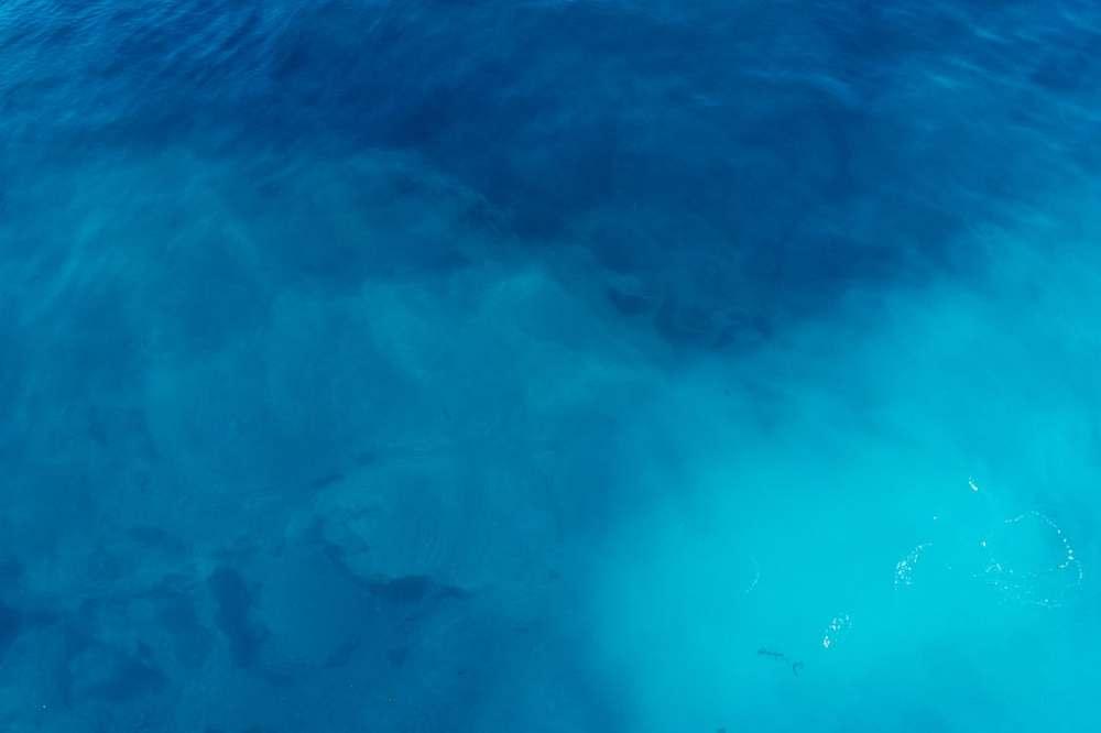 water-blue-ocean