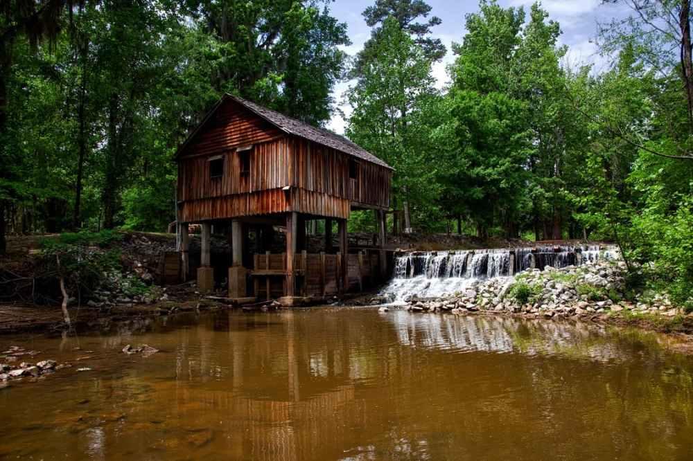 alabama-rikard-s-mill-structure-wooden-161985.jpeg