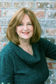 Guest Post: Good News for Indies by SheronMcCartha
