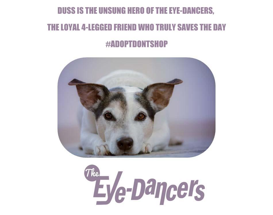 Duss The Eye Dancers.jpeg
