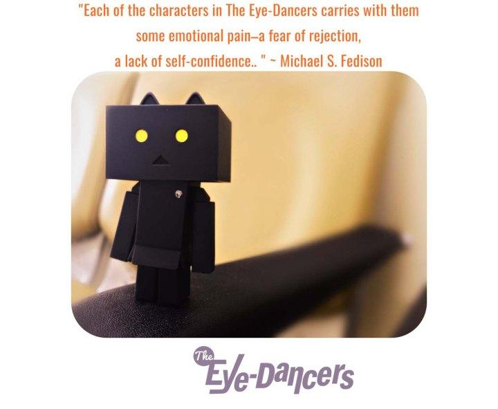 Emotional Pain The Eye Dancers.jpeg