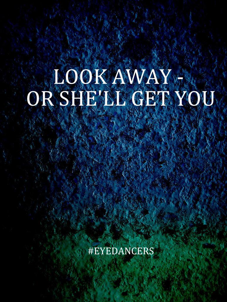 The Eye Dancers Blue Meme.jpg