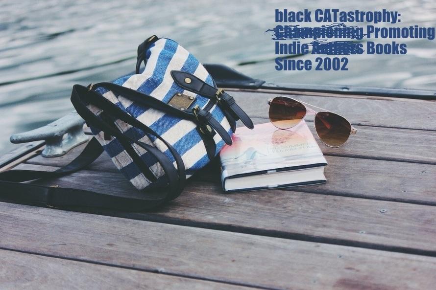 black CATastrophy Banner 04.jpg