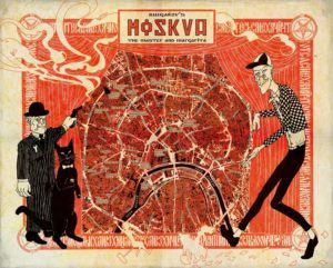 Bulgakovs-Moscow-The-Master-and-Margarita-e1350319498182-300x241.jpg